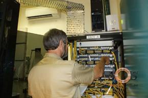 cairns-data-communication-rack-cabinet