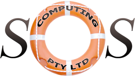 Computing SOS Cairns
